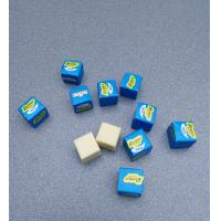 Cube Milk Flavour Healthy Chewy Milk Candy Taste Delicious and Sweet Manufactures