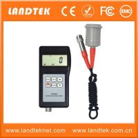 Anticorrosion Coating Thickness Gauge CM-8829H (up to 12mm) Manufactures