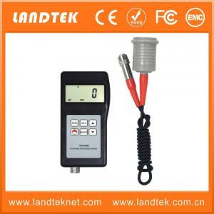 China Large Range Coating Thickness Gauge CM-8829H on sale