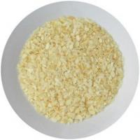 China A Grade Dehydrated Garlic Granules from Factory Directly on sale