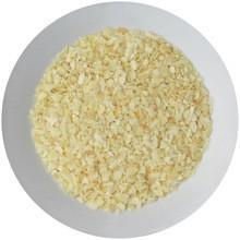 China dehydrated garlic granules price on sale