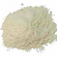 Dehydrated Ginger Powder Manufactures