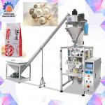 1-2 kg Big Machine Full Automatic Flour Packing Machine Manufactures