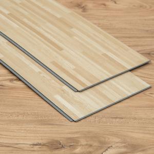 China Water Repellent  Rigid Core LVT , Stone Plastic Composite Flooring Marbel Carpet Patterns on sale
