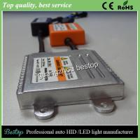 China bestop High Quality super smart system canbus hid kit on sale