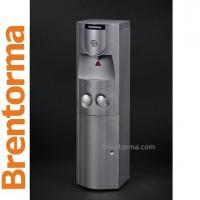 WCPH35 British Design Point-Of-Use or POU Water Dispenser Manufactures