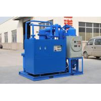China 13.8m³/min Compressed Air Dryer , Reciprocating Air Compressor on sale