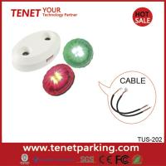 Adjustable Parking Lot Guidance System Manufactures