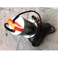 China high quality of Farm household washing dc water pump from china on sale
