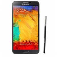 China Samsung Galaxy Note 3 Cell Phone (Unlocked) 16GB on sale