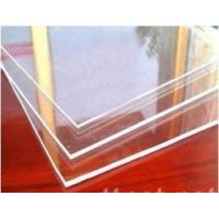 Polycarbonate Solid Sheet Manufactures