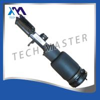 E53 37116757501 BMW Air Suspension Parts , Front Left Air Suspension Shock Absorber Manufactures