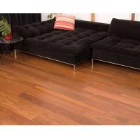 Solid Wooden Flooring Manufactures