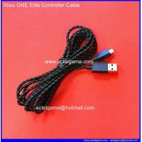 Quality Xbox ONE Elite Controller Cable Xbox one repair parts for sale