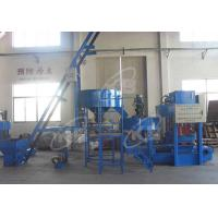 China Roof Tile Machine wholesale