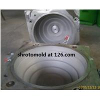Aluminium flower pot Manufactures