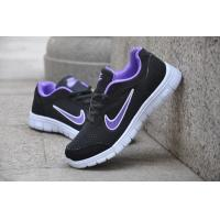 Original Nike Runing Shoes,Cheap Brand Women Sports Walking Trainer Athletic Running Shoes Manufactures