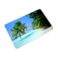 Credit Card USB Sticks with LOGO Printing USB Memory Stick Waterproof 1GB to 128GB Colorful Print Manufactures