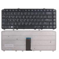 Laptop Keyboards For HP/COMPAQ NX61XX Manufactures