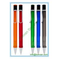 China plastic gift pen supplier, china promotional pen supplier on sale