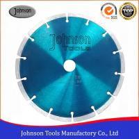 8 Inch Concrete Cutting Blade For Circular Saw Various Colors Manufactures