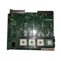 Quality Server Motherboard use for DELL PowerEdge 1400SC 1H734 for sale