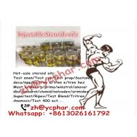 China USP30 Standard Injectable Steroids Methandienone / Dbol / Dianabol Muscle Strengthen on sale