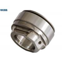High Precision Clutch Release Bearings High Temperature Resistance Manufactures