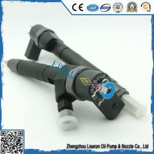 Dodge Sprinter 05080 300AA bosch fuel pump bosch injector 0445 110 190 bico fuel injector 611 070 16 87 Manufactures