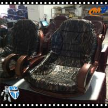 Buy cheap 5D Magic Shuttle-Hot Sale Simulator 5D Cinema Simulator from wholesalers