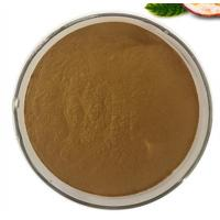 China Herbal Extract Natural Passion Fruit Extract Powder,Passion seed Extract on sale