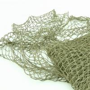 Cheap Nylon Monofilament Fishing Netting