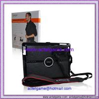 iPad2 Shoulder Strap Protection Cover iPad2 accessory Manufactures