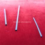gr9 titanium tube for  e-Bike 24*2*500mm 2pcs wholesale price Manufactures