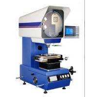 China High Precision Optical Measuring Instruments DP100 , Digittal Profile Projector on sale