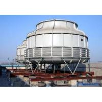 Small Water Cooled Chiller , High / Low Pressure Industrial Water Chiller Manufactures