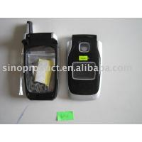 Mobile phone housing/ cell phone housing for 6102 Manufactures