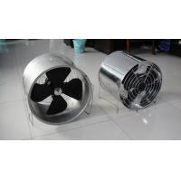 New disign electric portable ventilation fans Manufactures