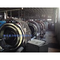 manufacturer of steel wire braided rubber hose   hydraulic hose SAE 100 R 12 Manufactures