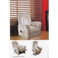 Lift Chair / Lift Recliner / Lifting Chair (LC-117) Manufactures