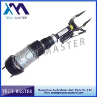 1663201313  1663206913  1663205166  Air Suspension Shock Absorber For Mercedes B-e-n-z W166 M-Class Front Left Manufactures