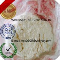99% Nandrolone phenylpropionate 62-90-8 For Treating Severe Osteoporosis Manufactures