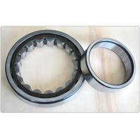 High Speeds Cylindrical Roller Bearing Stainless Steel FOR Automotive Manufactures
