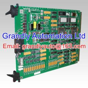 Buy cheap Original New Honeywell 51195752-100 Dual Node Module Assy - grandlyauto@163.com from wholesalers