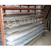 Grade BV A36, BV A36 steel, BV A36 steel plate Manufactures