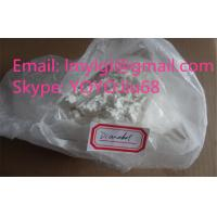 99% Metandienone Dianabol Legal Muscle Building Steroids cas 72-63-9 Raw Steroid Powder Manufactures