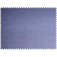 100%cotton flame retardant fabric with Proban finish Manufactures