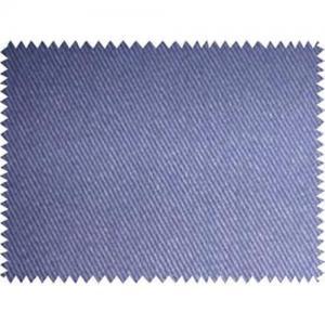 China 100%cotton flame retardant fabric with Proban finish on sale