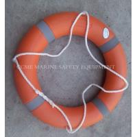 solas life buoys Manufactures