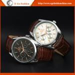 006B Fashion Watches Unisex OEM China Watch Manufacturer Quartz Analog Watches Man Women Manufactures